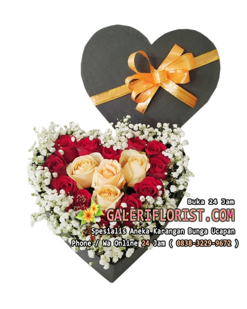 bunga-box-surabaya