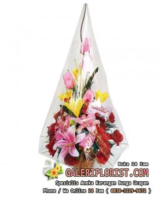 BUNGA MEJA MURAH SURABAYA GRATIS ONGKIR – Galeri Florist