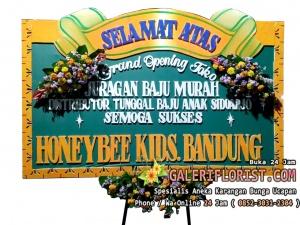 Bunga Sukses Surabaya